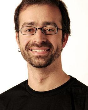 Ferran Joanmiquel