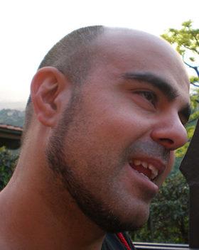 Isidre Hernandez