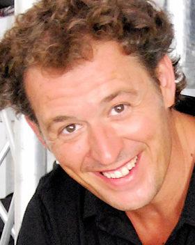 Marcel Tomas