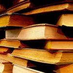 Les darreres novetats editorials incorporades a la biblioteca de l' Escola