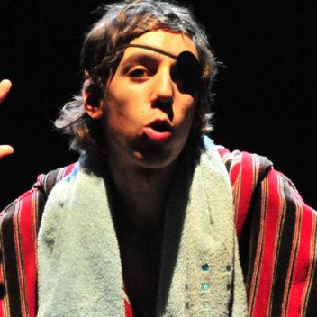 Teatre Juvenil El Galliner
